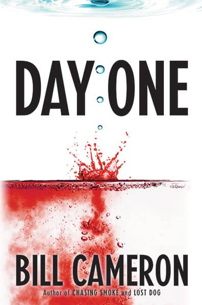 Day One, by Bill Cameron