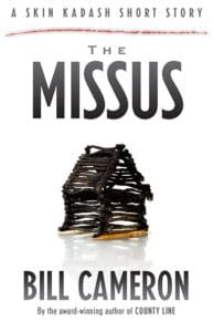 The Missus, by Bill Cameron