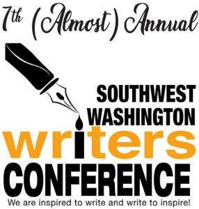 Southwest Washington Writers Conference